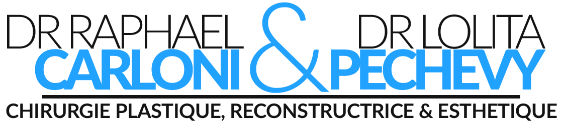 logo Carloni Pechevy